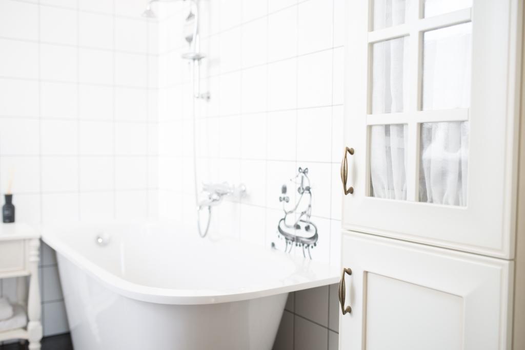 dalia idea dalia luzgauskaite interjero dizainas vonia