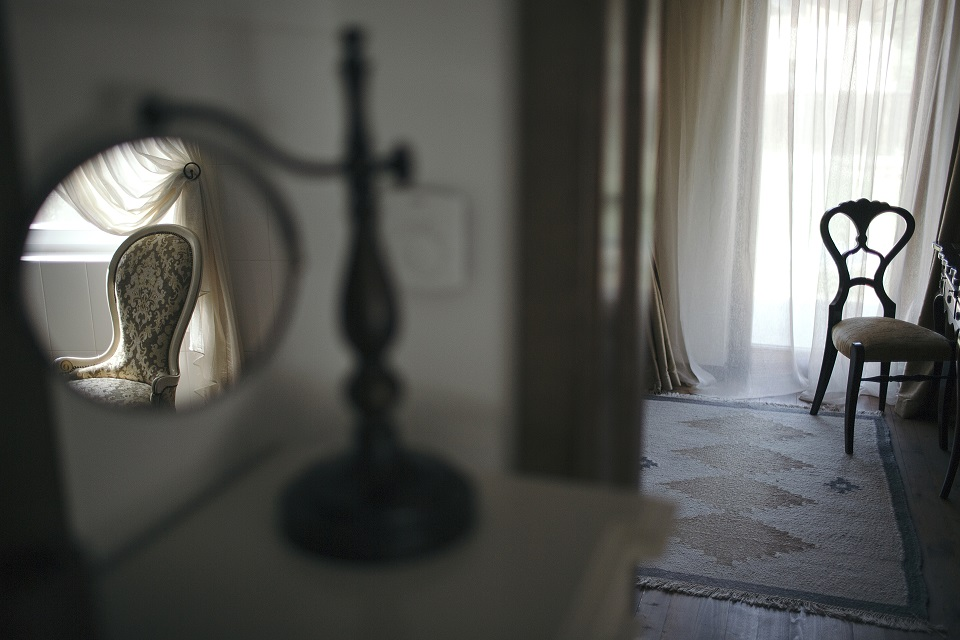 Vonia dalia idea Dalia Luzgauskaite interjero dizainas namo interjerasdetalė